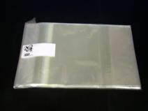 Buste Per Formato Skorpio / Lanciostory 176x245 Mm