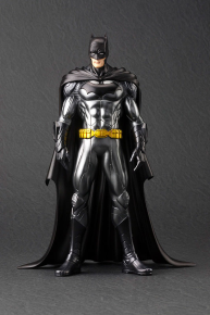 Artfx Plus Batman New52 Version