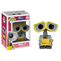 Disney Wall-E Pop!