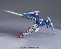 Hg 00 Raiser+gn Sword 1/144