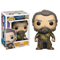 Marvel Guardians Of The Galaxy Vol. 2 Ego Pop!