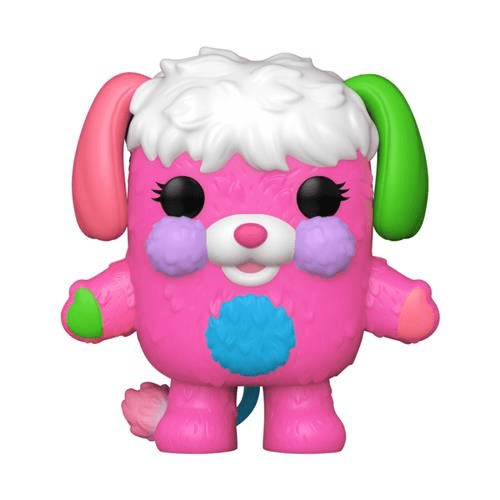RETRO Toys Hasbro Popple Pop!