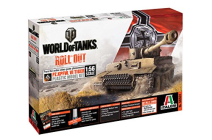 World Of Tanks - Tiger