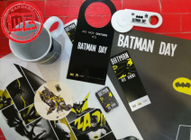Batman Day 2019 Gadget