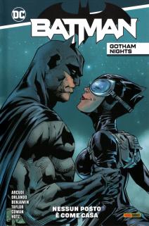 Batman Gotham Nights 2