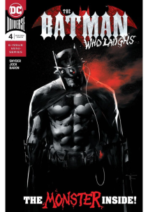 Batman Who Laughs 4