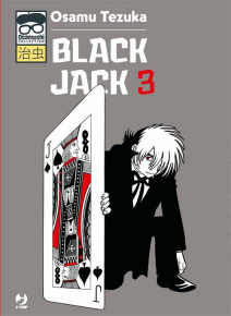 Black Jack 3