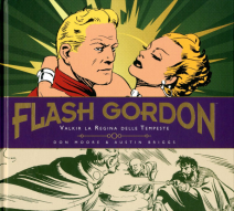 Flash Gordon Edizione Definitiva 4