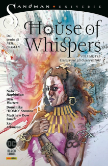 House Of Whispers 3