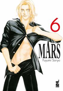 Mars New Edition 6