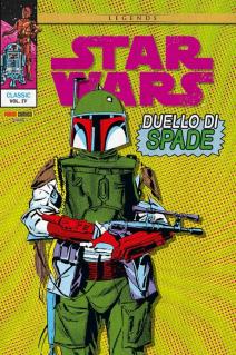 Star Wars Classic 4