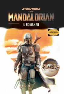 Star Wars Romanzi