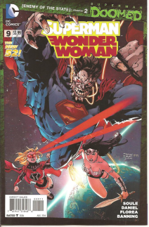 Superman porno fumetti muscolare ebano donne porno