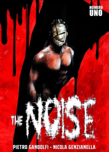 The Noise 1
