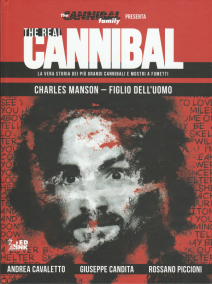 The Real Cannibal 2