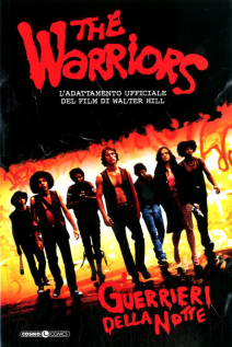 The Warriors 1