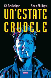 Un'Estate Crudele