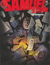 Samuel Stern 10