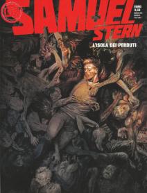 Samuel Stern 4