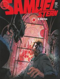 Samuel Stern 9